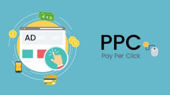 5 Paid Search (PPC) Tricks